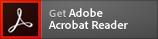 get_adobe_acrobat
